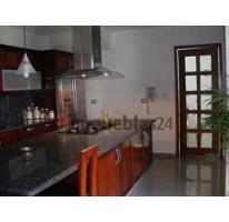 Foto de casa en venta en  , zona hotelera, benito juárez, quintana roo, 2240887 No. 01