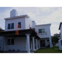 Foto de casa en venta en  , zona hotelera, benito juárez, quintana roo, 2240887 No. 02