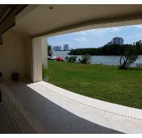 Foto de departamento en venta en  , zona hotelera, benito juárez, quintana roo, 2247522 No. 01