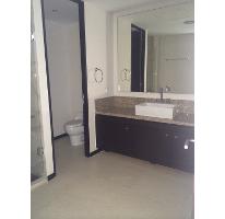 Propiedad similar 2253773 en Zona Hotelera.