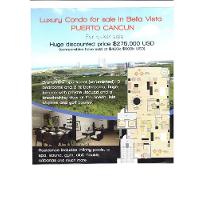 Propiedad similar 2255967 en Zona Hotelera.