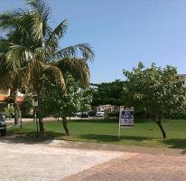 Foto de terreno habitacional en venta en  , zona hotelera, benito juárez, quintana roo, 2257115 No. 01