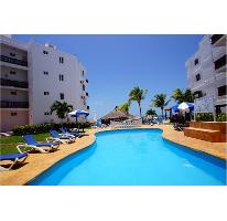 Foto de edificio en venta en  , zona hotelera, benito juárez, quintana roo, 2257349 No. 01