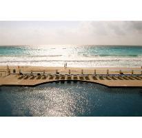 Foto de departamento en venta en  , zona hotelera, benito juárez, quintana roo, 2260165 No. 01
