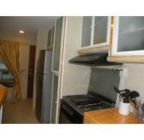 Propiedad similar 2262397 en Zona Hotelera.
