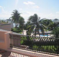 Foto de casa en condominio en venta en, zona hotelera, benito juárez, quintana roo, 2263981 no 01