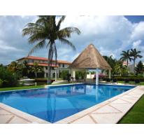 Foto de departamento en venta en, zona hotelera, benito juárez, quintana roo, 2266943 no 01