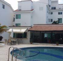 Foto de departamento en renta en, zona hotelera, benito juárez, quintana roo, 2271771 no 01