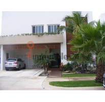 Foto de casa en venta en  , zona hotelera, benito juárez, quintana roo, 2276492 No. 01