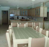 Foto de casa en venta en, zona hotelera, benito juárez, quintana roo, 2279858 no 01