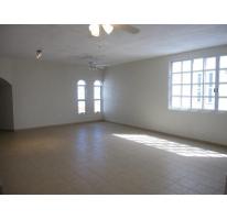 Foto de departamento en renta en, zona hotelera, benito juárez, quintana roo, 2288504 no 01