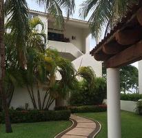 Foto de departamento en venta en  , zona hotelera, benito juárez, quintana roo, 2293500 No. 01