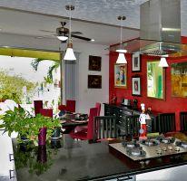 Foto de casa en venta en, zona hotelera, benito juárez, quintana roo, 2295508 no 01