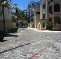 Foto de departamento en venta en, zona hotelera, benito juárez, quintana roo, 2298579 no 01