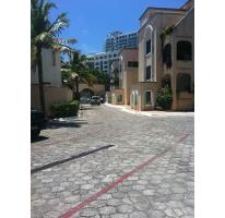 Foto de departamento en venta en  , zona hotelera, benito juárez, quintana roo, 2298579 No. 01