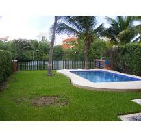 Foto de casa en venta en  , zona hotelera, benito juárez, quintana roo, 2299528 No. 01