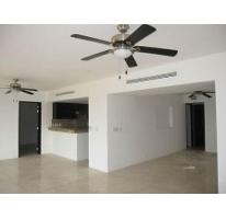 Foto de departamento en renta en  , zona hotelera, benito juárez, quintana roo, 2301932 No. 01