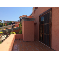 Foto de casa en renta en  , zona hotelera, benito juárez, quintana roo, 2306946 No. 01