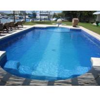 Foto de casa en condominio en venta en, zona hotelera, benito juárez, quintana roo, 2310799 no 01