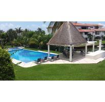 Foto de departamento en renta en  , zona hotelera, benito juárez, quintana roo, 2317837 No. 02