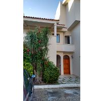 Foto de casa en venta en  , zona hotelera, benito juárez, quintana roo, 2320149 No. 01