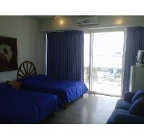 Foto de departamento en venta en  , zona hotelera, benito juárez, quintana roo, 2321172 No. 01
