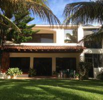 Foto de casa en condominio en renta en, zona hotelera, benito juárez, quintana roo, 2321405 no 01