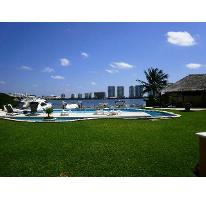 Foto de casa en venta en  , zona hotelera, benito juárez, quintana roo, 2322679 No. 01