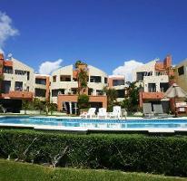 Foto de casa en venta en  , zona hotelera, benito juárez, quintana roo, 2322679 No. 04