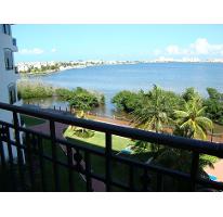 Foto de departamento en venta en, zona hotelera, benito juárez, quintana roo, 2328707 no 01
