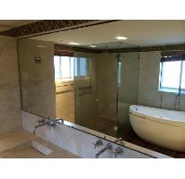 Foto de departamento en venta en  , zona hotelera, benito juárez, quintana roo, 2330745 No. 01