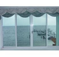 Foto de casa en condominio en venta en, zona hotelera, benito juárez, quintana roo, 2343812 no 01