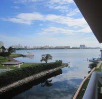 Foto de departamento en venta en, zona hotelera, benito juárez, quintana roo, 2347492 no 01