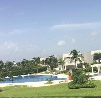 Foto de departamento en venta en  , zona hotelera, benito juárez, quintana roo, 2373388 No. 01
