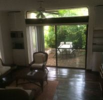 Foto de casa en renta en, zona hotelera, benito juárez, quintana roo, 2385162 no 01
