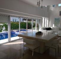 Foto de casa en venta en, zona hotelera, benito juárez, quintana roo, 2401100 no 01