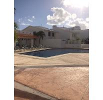 Foto de casa en venta en  , zona hotelera, benito juárez, quintana roo, 2486726 No. 01