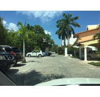 Propiedad similar 2504273 en Boulevard Kukulcán km 2, Villas Las Quintas II.