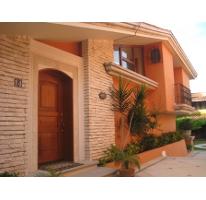 Foto de casa en venta en  , zona hotelera, benito juárez, quintana roo, 2515038 No. 01