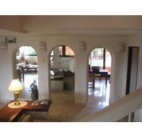 Foto de casa en venta en  , zona hotelera, benito juárez, quintana roo, 2515038 No. 06