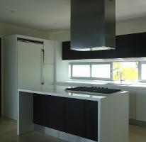 Foto de departamento en venta en  , zona hotelera, benito juárez, quintana roo, 2516088 No. 02