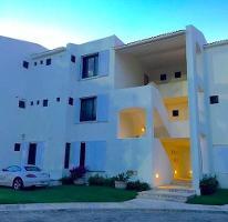 Foto de departamento en renta en  , zona hotelera, benito juárez, quintana roo, 2532569 No. 01