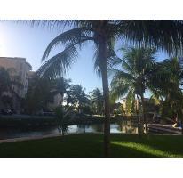 Foto de departamento en venta en  , zona hotelera, benito juárez, quintana roo, 2534728 No. 01