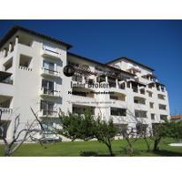 Foto de departamento en renta en  , zona hotelera, benito juárez, quintana roo, 2586867 No. 01