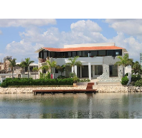 Foto de casa en venta en  , zona hotelera, benito juárez, quintana roo, 2588145 No. 01