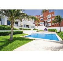 Foto de casa en venta en  , zona hotelera, benito juárez, quintana roo, 2588577 No. 01