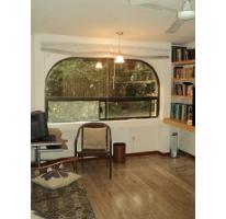 Foto de casa en venta en  , zona hotelera, benito juárez, quintana roo, 2594252 No. 01