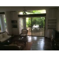Foto de casa en renta en  , zona hotelera, benito juárez, quintana roo, 2595954 No. 01