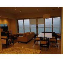 Foto de departamento en venta en  , zona hotelera, benito juárez, quintana roo, 2596441 No. 01