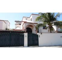 Foto de casa en venta en  , zona hotelera, benito juárez, quintana roo, 2597681 No. 01